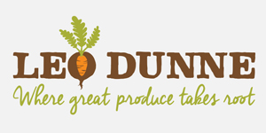 leo dunne organic foods